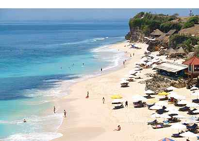 Dream-land-pantai-di-bali